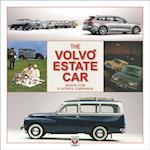 The Volvo Estate