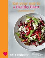 Eat Your Way to a Healthy Heart (The Medicinal Chef)