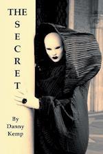 The Secret af Danny Kemp