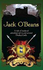 Jack O' Beans