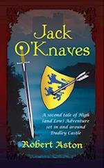 Jack O' Knaves