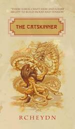The Catskinner