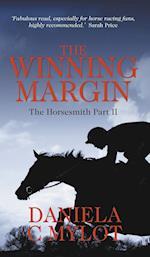 The Winning Margin: The Horsesmith Part II
