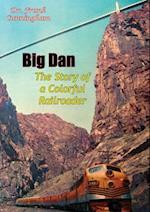 Big Dan af Dr. Frank Cunningham