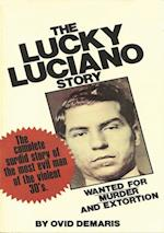 Lucky Luciano Story