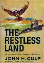 Restless Land