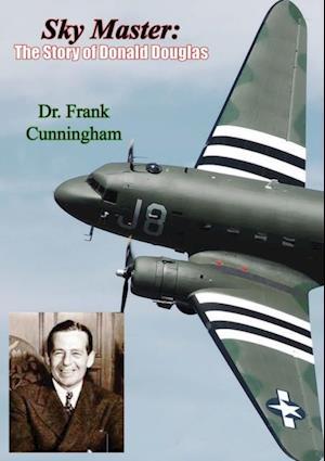 Sky Master af Dr. Frank Cunningham