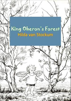 King Oberon's Forest