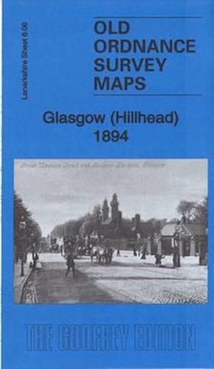 Glasgow (Hillhead) 1894