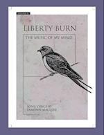 Liberty Burn