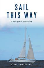 Sail This Way