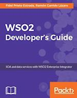 WSO2 Developer's Guide