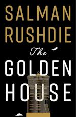 The Golden House af Salman Rushdie