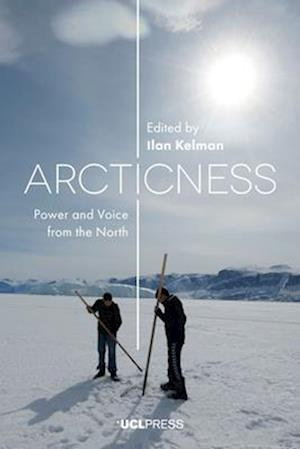 Arcticness