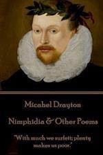 Michael Drayton - Nimphidia & Other Poems