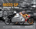 MotoGP Yesterday & Today