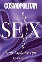 Cosmopolitan Sex Positions