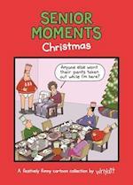 Senior Moments: Christmas (Senior Moments)
