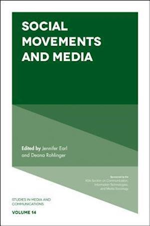 Social Movements and Media