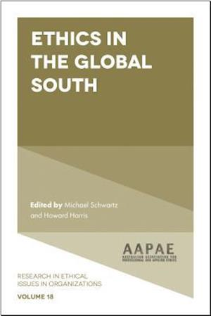 Ethics in the Global South