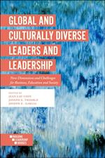 Global and Culturally Diverse Leaders and Leadership (Building Leadership Bridges)