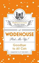 Goodbye to All Cats