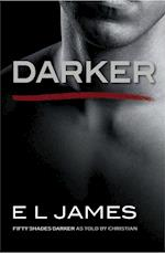 Darker (Fifty Shades)