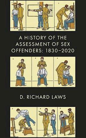 A History of the Assessment of Sex Offenders