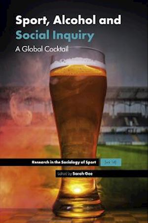 Sport, Alcohol and Social Inquiry