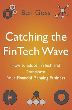 Catching the FinTech Wave