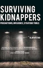 Surviving Kidnappers