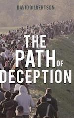 The Path of Deception