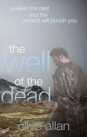 The Well of the Dead