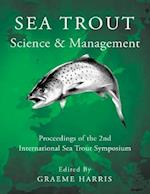 Sea Trout: Science & Management