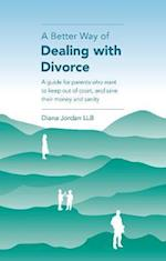 A Better Way of Dealing with Divorce
