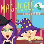 Mag-Iggle