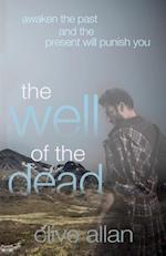 The Well of the Dead af Clive Allan