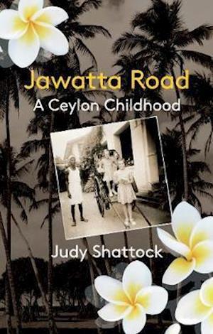Jawatta Road