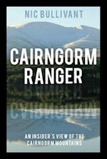 Cairngorm Ranger