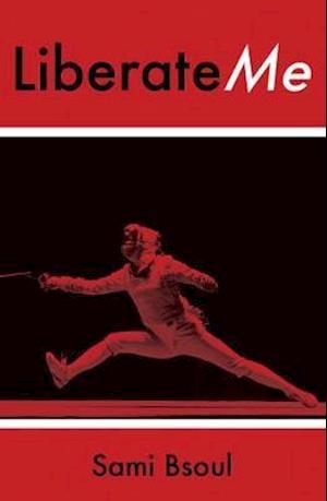 Bog, paperback Liberate Me af Sami Bsoul