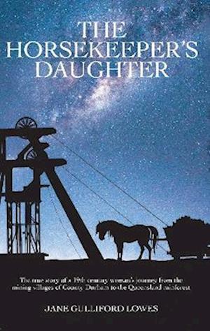 The Horsekeeper's Daughter