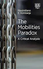 The Mobilities Paradox