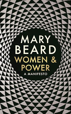 Bog, hardback Women & Power af Professor Mary Beard