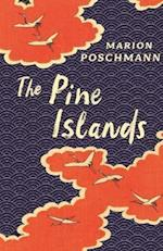 The Pine Islands