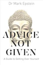 Advice Not Given