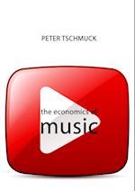 Economics of Music