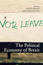 Political Economy of Brexit