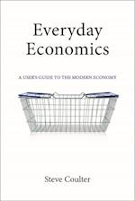 Everyday Economics af Steve Coulter