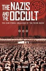 Nazis and the Occult