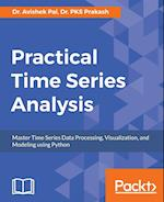 Practical Time-Series Analysis